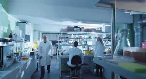 Lenovo Data Center Group Innovations:  Performance