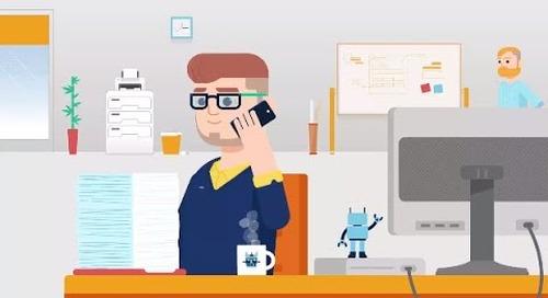 Veja como DocuSign pode ajudar a sua empresa vender mais