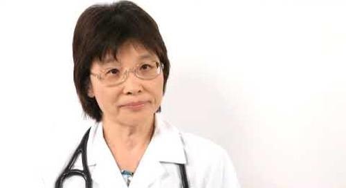 Family Medicine featuring Joanna Tan, MD