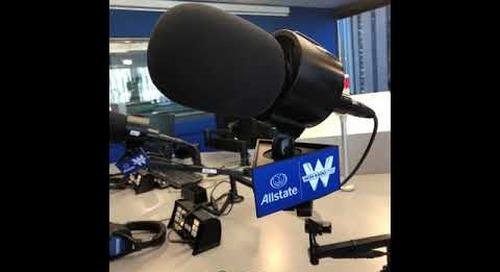 WGN - Private Vista Bob Westrick Interview 10.23.18