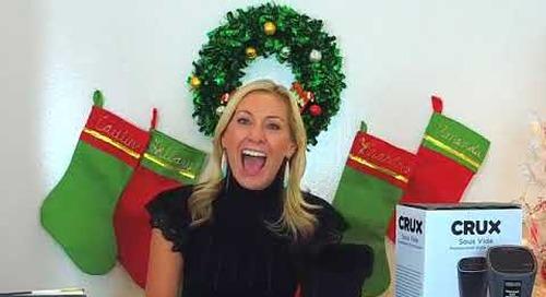 Savvy Savings with Sara | Holiday Gift-Giving Guide