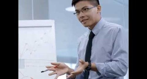 Solving The Accounting Talent Problem | Video