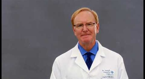 Comprehensive Ophthalmology featuring Charles Keller, MD