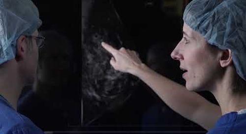 Kristen P. Massimino, M.D. - Providence Breast Cancer Program
