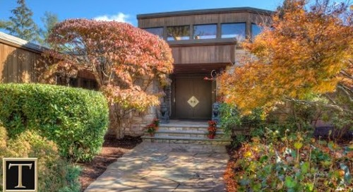 40 Tiffany Dr. East Hanover, NJ - Real Estate Homes for Sale