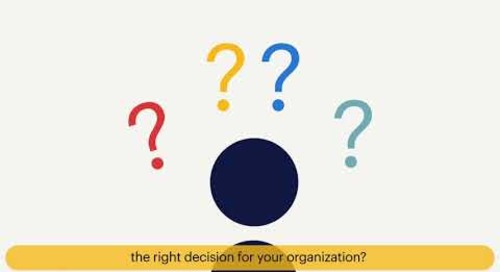 should I insource or outsource recruitment? | Randstad Sourceright