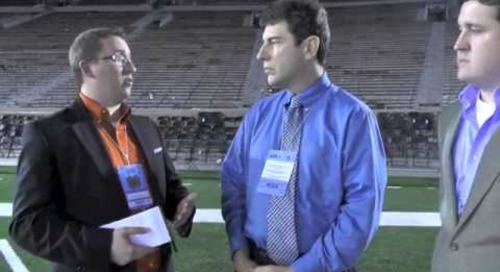 Talking Points: Notre Dame-UNC Post-Game Wrap