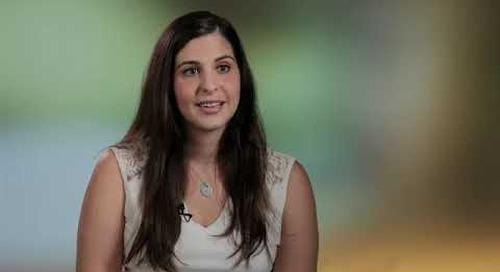 Obstetrics and Gynecology featuring Catherine Artoun, DO