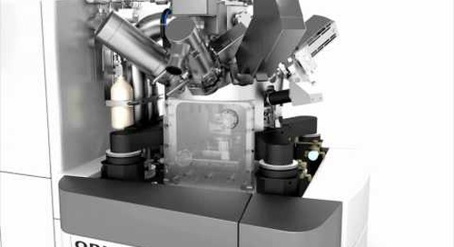 ZEISS ORION NanoFab - Product Trailer