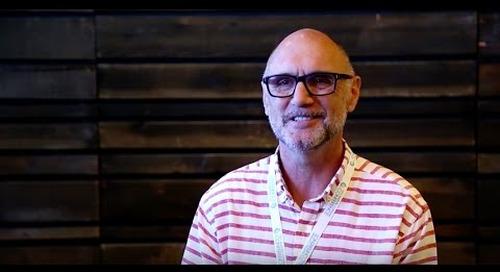 AppFolio Customer Stories - Doug Ralph