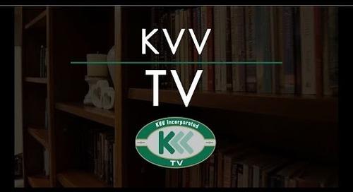 KVV TV