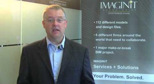 BIM Essentials for Executives