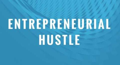 How to Win More Owners in a Hyper-Competitive Market