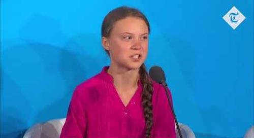 Emotional Greta Thunberg attacks world leaders 34How dare you34 00 00 16 00 00 46   oDownloader