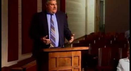 City Council Meeting - October 2, 2012