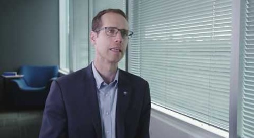 Été 2018 : Le point sur le Fonds de revenu stable MD