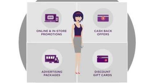 RetailMeNot 2017 US Stats