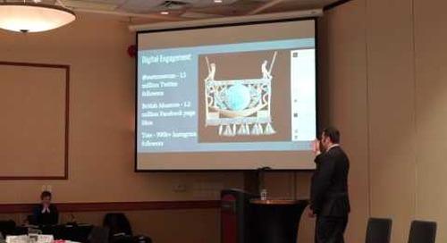 Ryan Dodge Presentation