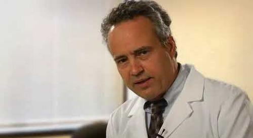 Pediatrics featuring Marc Bennett, MD