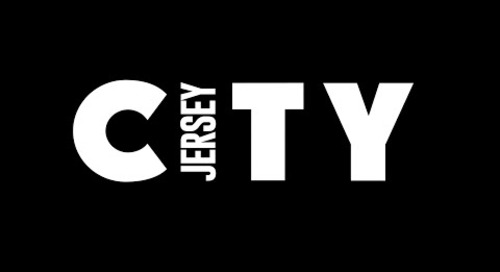 Jersey City Make It Yours