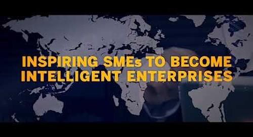 VistaVu Solutions Intelligent Enterprise