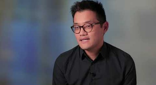 Internal Medicine featuring Andrew Truong, MD