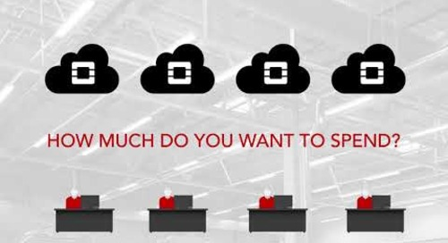 Network Virtualization the Easy Way: Installation