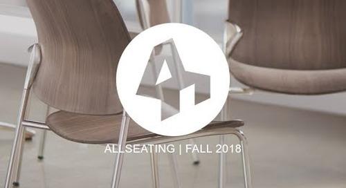 End User Webinar | Fall 2018 Launch