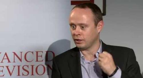 Advanced Television - OTT 2014: Next steps for OTT... follow the content?