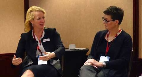 BDO NPO Session – Tax and Accounting Support