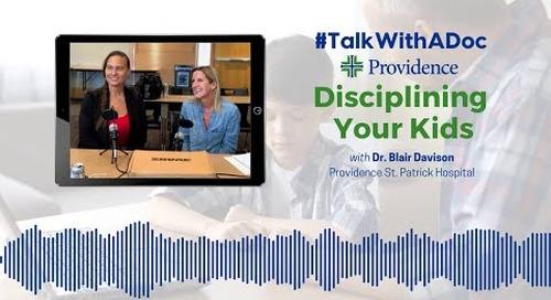 TWAD - Disciplining your kids.mp4