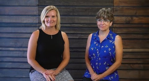 AppFolio Customer Stories - Jill Madsen and Lori Marsh