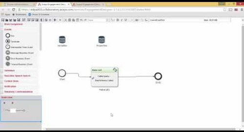 Part 6: An Introduction to Avaya Breeze with Andrew Prokop