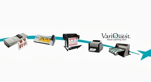 VariQuest Live Stream
