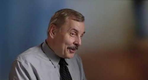 Family Medicine featuring Michael Stouder, MD