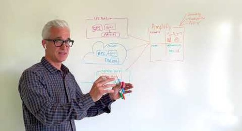 Whiteboard Chats | Policy Agents