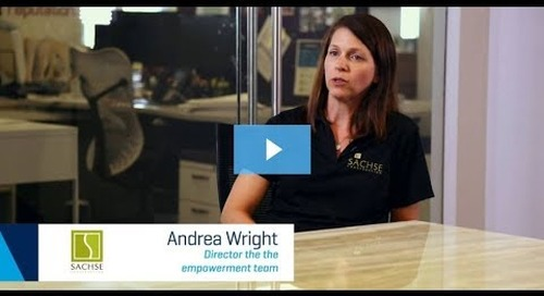 How Sachse Construction Transformed Project Management Using Viewpoint Team