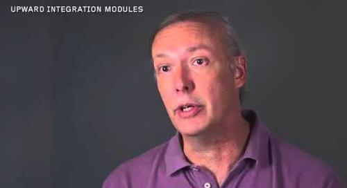 Lenovo Servers RAS Features