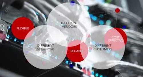 Telco Virtualization Essentials: Interoperability