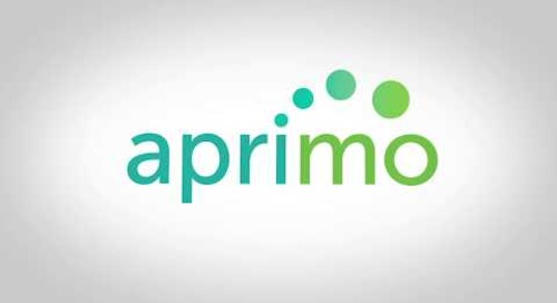 Introducing Aprimo Voice