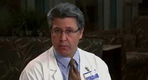 Stroke Heroes with Dr. Lowenkopf