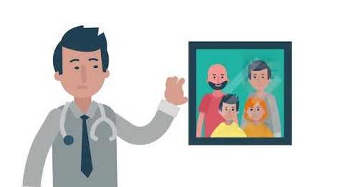 Introduction à l'assurance vie pour les médecins canadiens