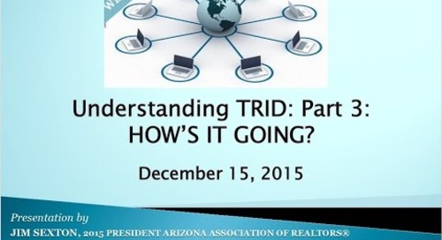 Part 3: TRID 12.15.2015