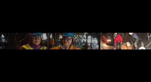 CLOSE HD Preview
