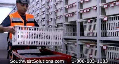 Drawer Parts Storage Shelving Pull-out Basket Racks Organizes Space Utilization