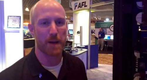 Zach on connectivity BICSI Winter 2016