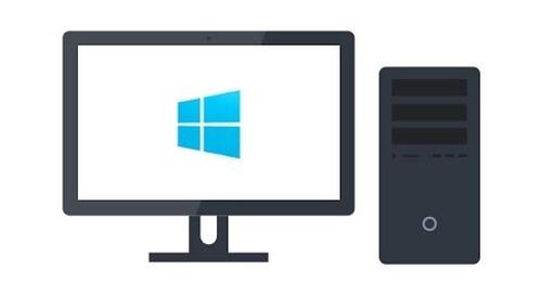 Qt Windows Host Development for Embedded
