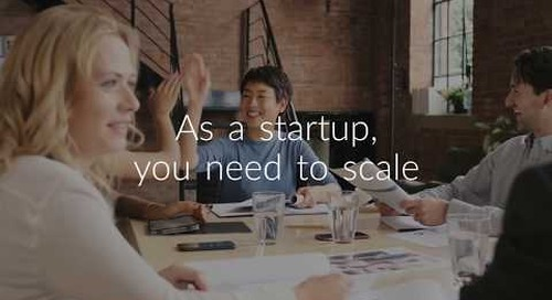 Smart Outsourcing for Startups: The Key to Scaling Rapidly