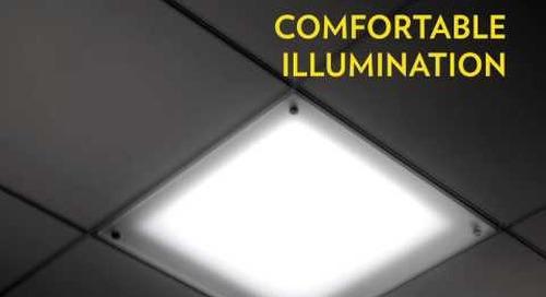 Peerless Mino LED
