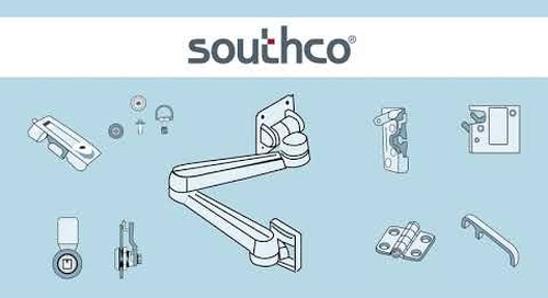 How Southco Creates First Impressions That Last
